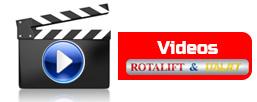 bannervideos